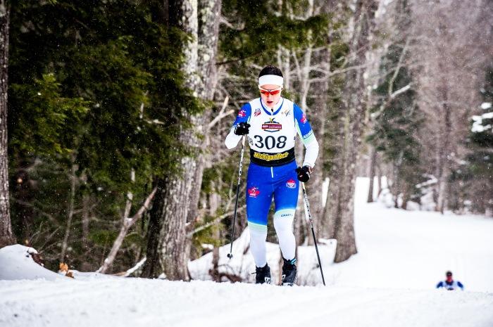 2016-nordicNats-10k-classic-women-7040