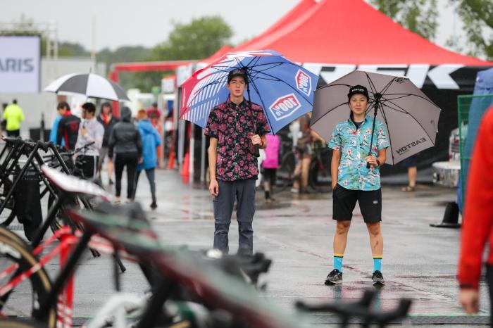 Trek_CX__Cup_2019_WC_Easton-1189.jpg
