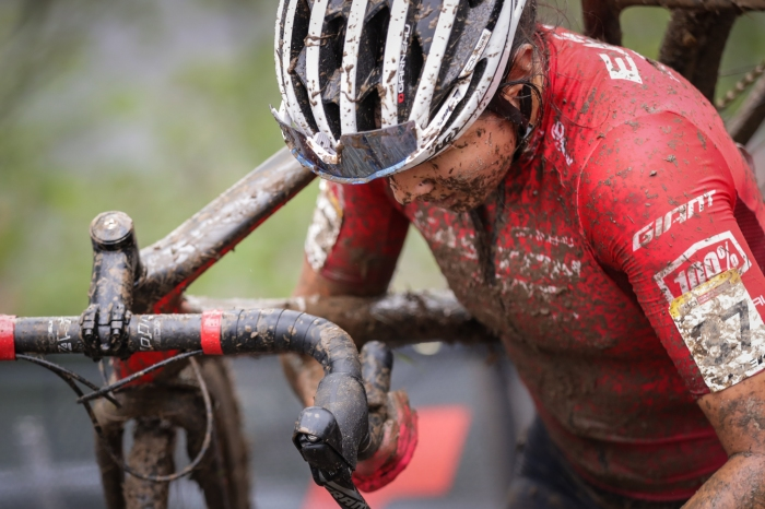 Trek_CX__Cup_2019_WC_Easton-4158.jpg